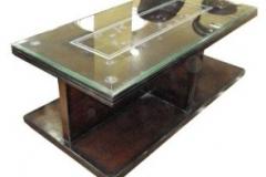 CENTER TABLE 4